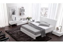 Купить мебель в Луганске