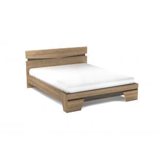 Стреза кровать 1600 NEW