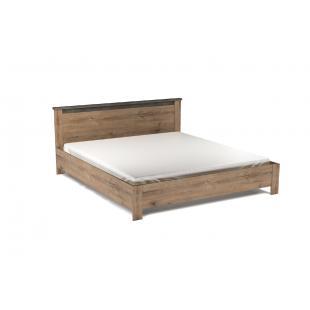 Денвер кровать 1800