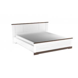 Кантри кровать 1800 СА