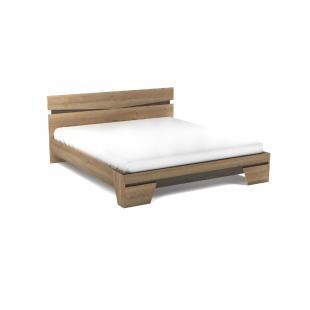 Стреза кровать 1800 NEW