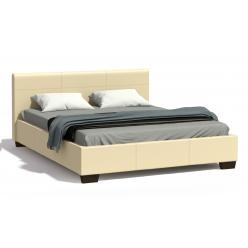 Кровать Бона