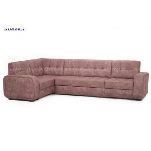 Угловой диван Гранд 4 угол 4Д