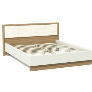 Кровать Анри