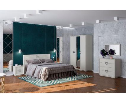 Спальня Аманти