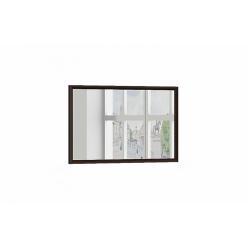 Зеркало Брио БР-601.01