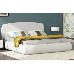 Кровать мягкая Брио БР-801.26