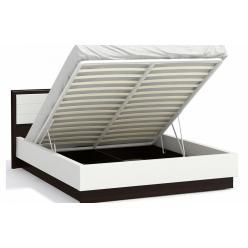 Кровать Брио БР-831.26