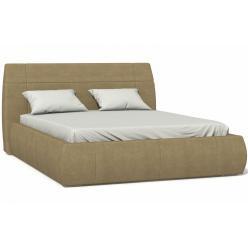 Кровать Анри АН 810,28