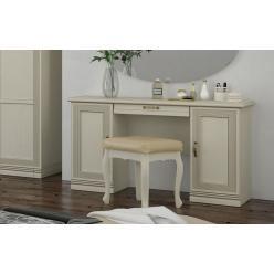 Стол туалетный Адажио
