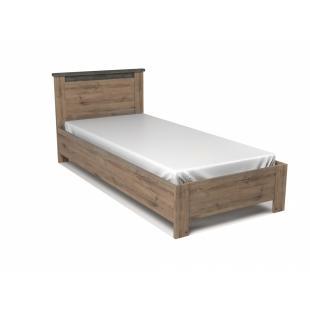 Денвер Кровать 900