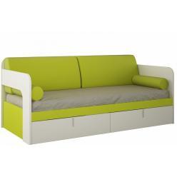 Кровать Кеноша