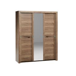 Гарда шкаф 3К 2300
