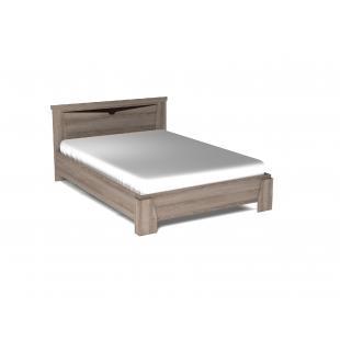 Гарда кровать 1400Та