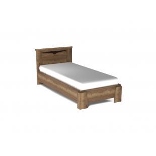 Гарда кровать 900