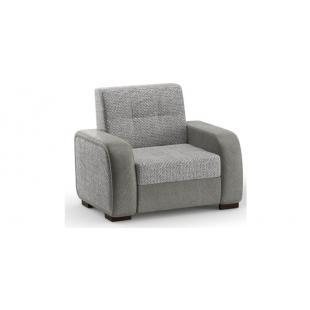 Кресло для отдыха Гранд 4