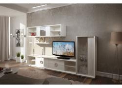 Мебель Луганск