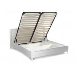 Клер кровать 1600 ПМ