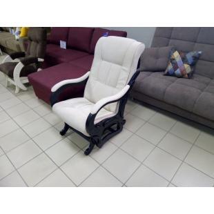 Кресло Качалка 78
