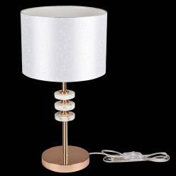 Настольная лампа Tiana