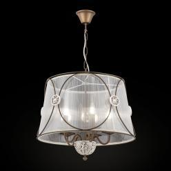 Подвесной светильник Letizia