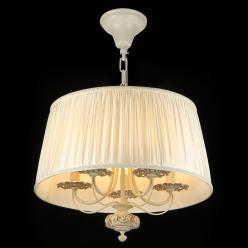 Подвесной светильник Olivia