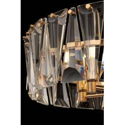 Подвесной светильник Puntes
