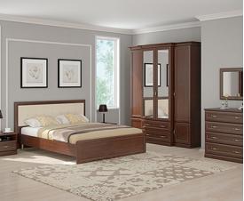 Спальня Луара