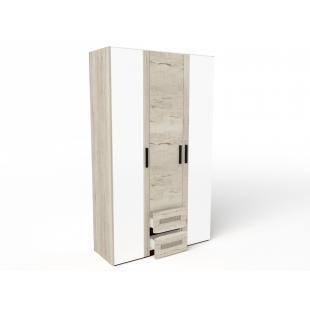 Мале шкаф 3Д