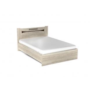 Мале кровать 1400