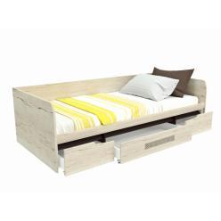 Мале Кровать