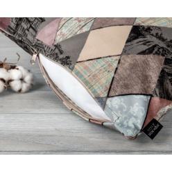 Декоративная подушка INCANTO
