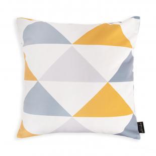 Декоративная подушка OTTO