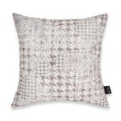 Декоративная подушка STANLY
