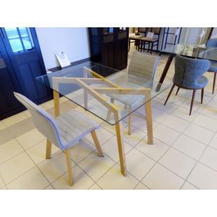 Обеденный Стол 8061