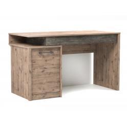 Стол для письма Денвер Веллингтон