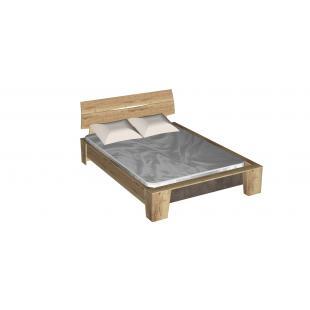 Стреза кровать 1400
